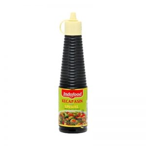 soy_sauce_indofood