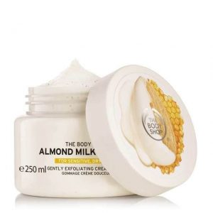 the_body_shop_almond_milk_and_honey