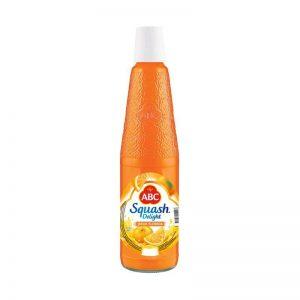 abc_squash_orange_sirup_460ml