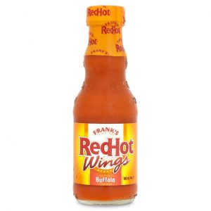 franks_redhot_red_hot_buffalo_wings_sauce