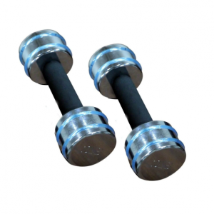 gymenist_chrome_dumbbell