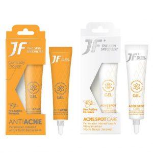 jf_acne_spot_care