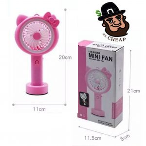 mini_fan_portable_mr_cheap