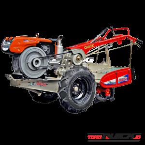quick_zena_rotary_traktor