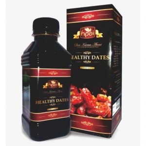 sari_kurma_healthy_dates_hpai