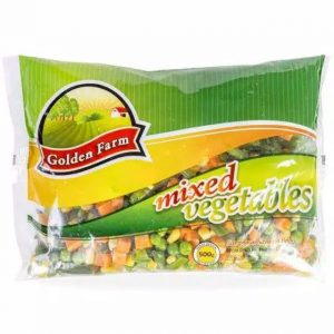golden_farm_vegetable_makanan_beku