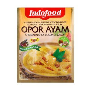 indofood_bumbu_instan_opor_ayam
