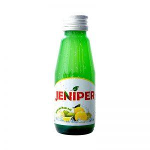 jeniper_jeruk_nipis_peras_120ml