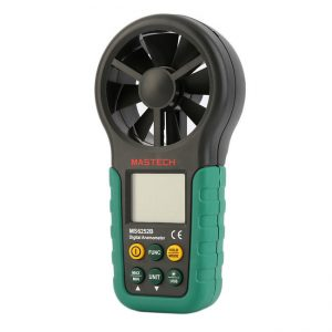 maztech_ms6252a_lcd_potable_digital_anemometer