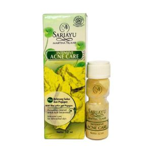 sariayu_intensive_acne_care
