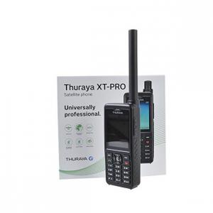 thuraya_xt_pro_satellite_phone