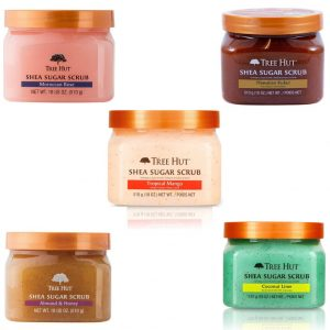 tree_hut_shea_sugar_scrub