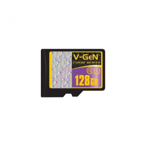 v_gen_turbo_class_10_memory_card_micro_sd_128gb
