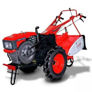 yanmar_yzc_rotary_traktor