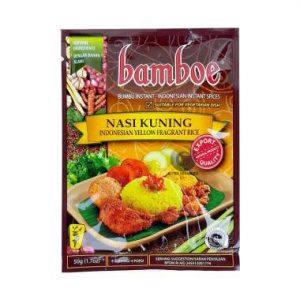 bamboe_nasi_kuning_bumbu_instan