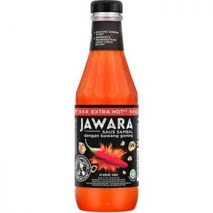 jawara_chilli_sauce_extra_hot