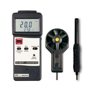 lutron_am4205_anemometer__humidity