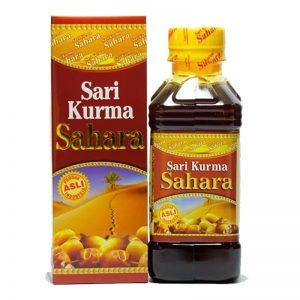 sari_kurma_sahara