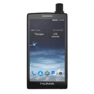 thuraya_x5_touch_gsm_satellite_android