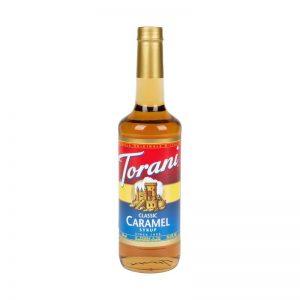 torani_syrup_caramel_sirup_750ml
