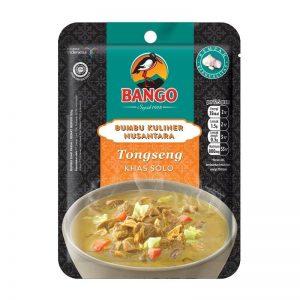 bango_tongseng_bumbu_masak_instan