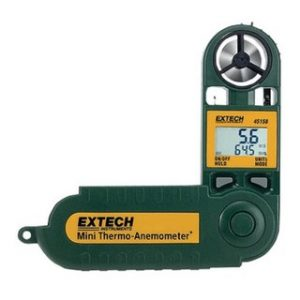 extech_45158_thermo_anemometer