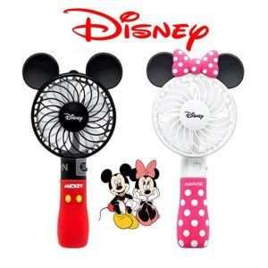 hbs_mickey_minnie