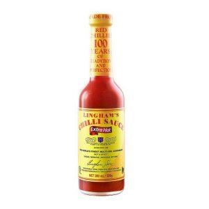 lingham_chilli_sauce_extra_hot