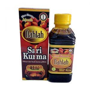 sari_kurma_nahlah