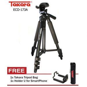 takara_173_a
