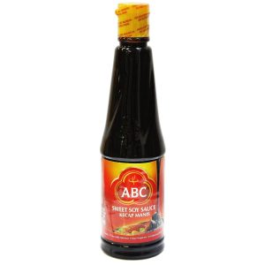 abc_sweet_soy_sauce
