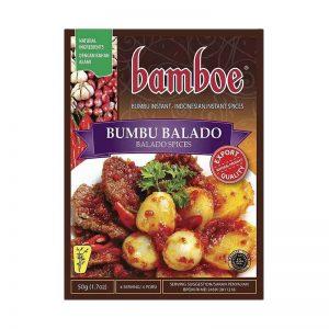 bamboe_balado_bumbu_instan