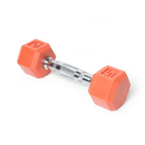 cap_pvc_coated_color_hex_dumbbell