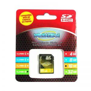mediatech_card_16_gb_class_10_sdhc