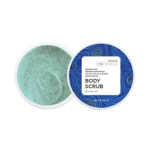 mineral_botanica_season_series_body_scrub