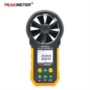 peakmeter_ms6252a_digital_anemometer