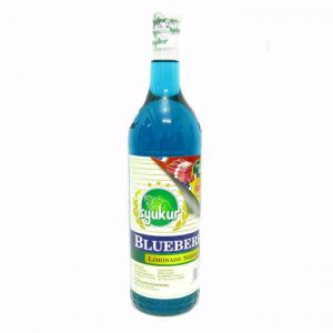 syukur_blueberry_sirup_600ml