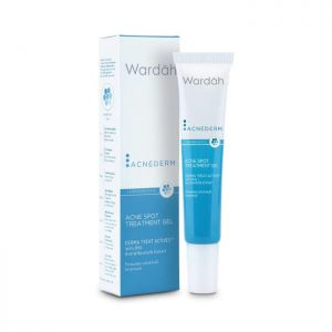 wardah_acnederm_15ml
