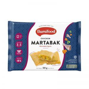 bumifood_martabak_ayam_makanan_beku