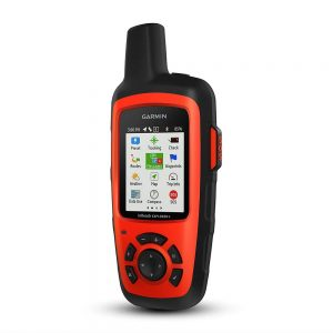 garmin_inreach_explorer_plus
