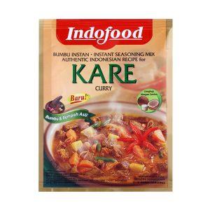indofood_bumbu_instan_kare
