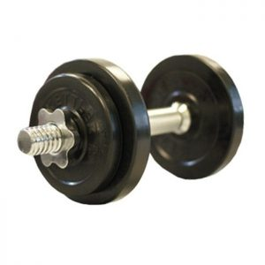 kettler_rubberized_dumbbell_set_10kg