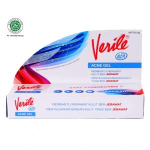 verile_acne_gel_10gr