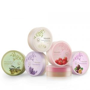wardah_soft_body_scrub