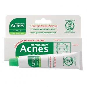 acnes_acne_treatment_gel_9gr
