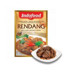 indofood_bumbu_instan_rendang