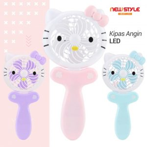 new_style_kipas_angin_f30_portable_kitty