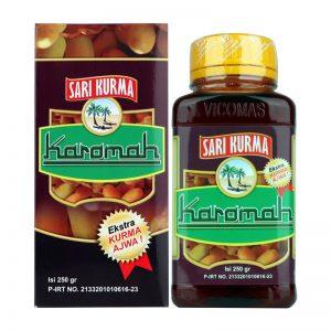 sari_kurma_karomah