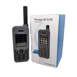 thuraya_xt_lite_satellite_phone