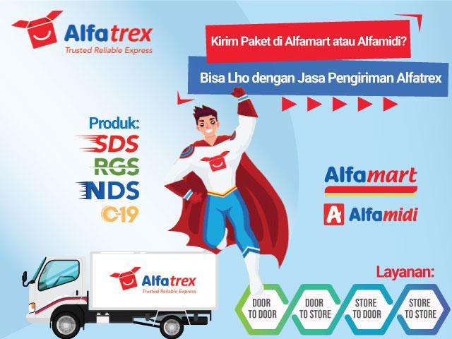 Kirim-Paket-di-Alfamart-atau-Alfamidi-Bisa-dengan-Alfatrex